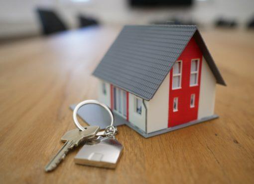 acheter premiere maison