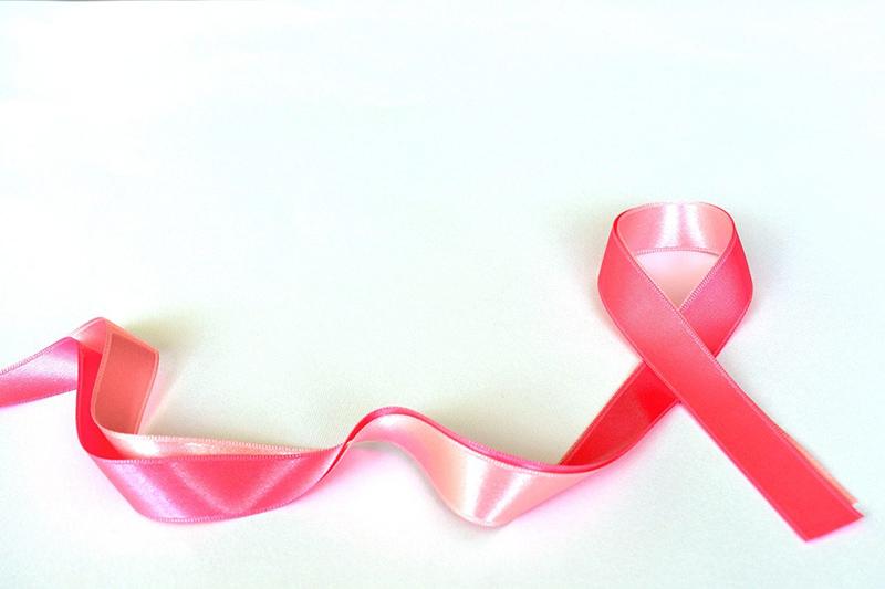 Traitement du cancer du sein