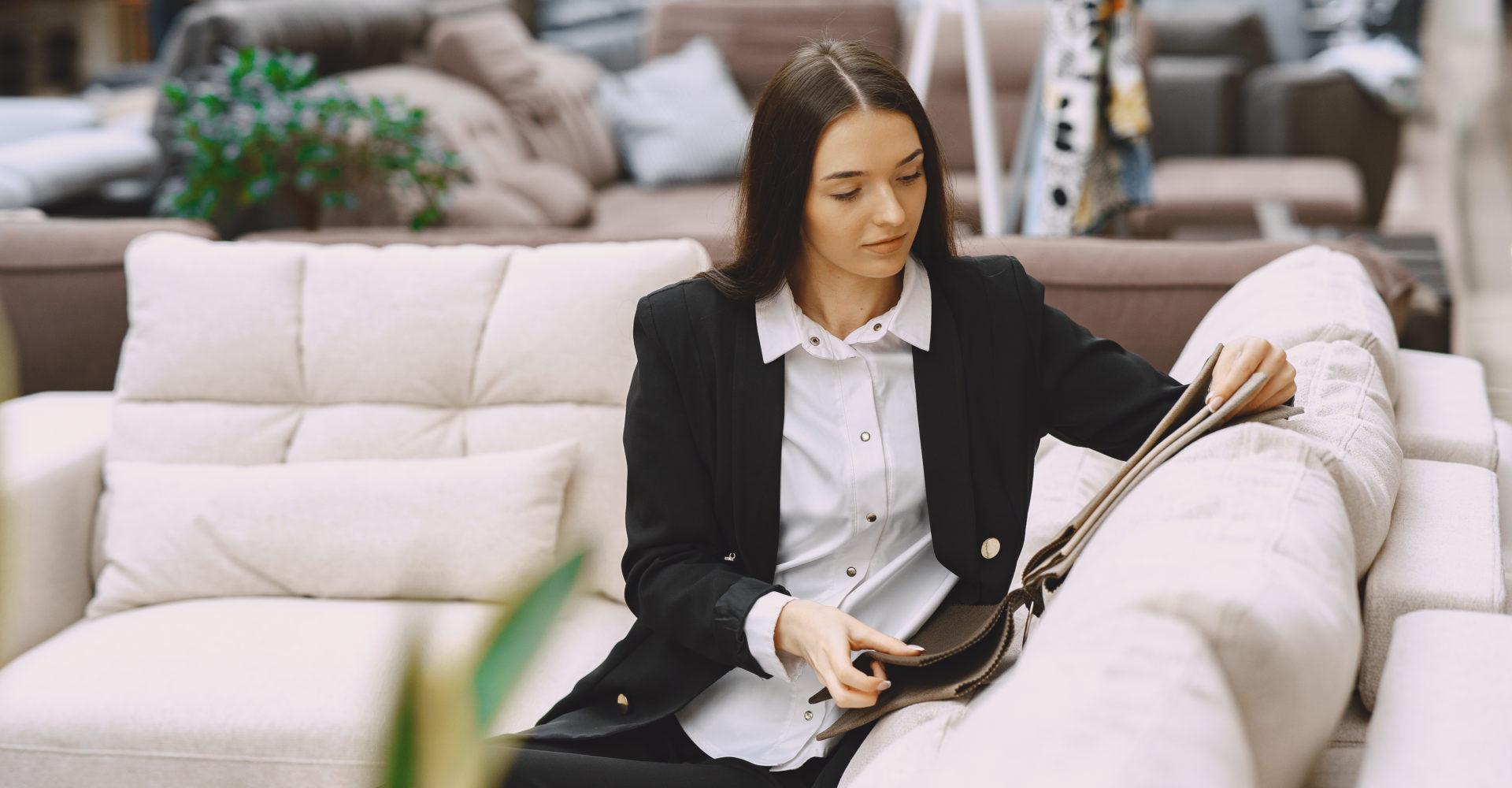 commerce des meubles 2021